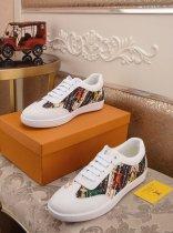LOUIS VUITTON# ルイヴィトン# 靴# シューズ# 2020新作#1547