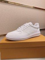 LOUIS VUITTON# ルイヴィトン# 靴# シューズ# 2020新作#1632
