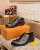 LOUIS VUITTON# ルイヴィトン# 靴# シューズ# 2020新作#1558