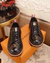 LOUIS VUITTON# ルイヴィトン# 靴# シューズ# 2020新作#1589