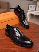 LOUIS VUITTON# ルイヴィトン# 靴# シューズ# 2020新作#1825