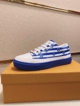 LOUIS VUITTON# ルイヴィトン# 靴# シューズ# 2020新作#1645