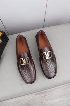 LOUIS VUITTON# ルイヴィトン# 靴# シューズ# 2020新作#2304