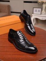LOUIS VUITTON# ルイヴィトン# 靴# シューズ# 2020新作#1740