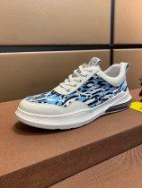 LOUIS VUITTON# ルイヴィトン# 靴# シューズ# 2020新作#1337