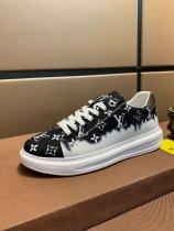 LOUIS VUITTON# ルイヴィトン# 靴# シューズ# 2020新作#1401