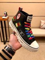 LOUIS VUITTON# ルイヴィトン# 靴# シューズ# 2020新作#2451