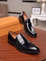 LOUIS VUITTON# ルイヴィトン# 靴# シューズ# 2020新作#1820