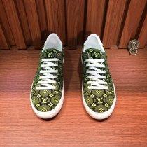 LOUIS VUITTON# ルイヴィトン# 靴# シューズ# 2020新作#2103