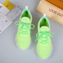LOUIS VUITTON# ルイヴィトン# 靴# シューズ# 2020新作#2196