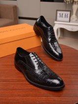 LOUIS VUITTON# ルイヴィトン# 靴# シューズ# 2020新作#1788