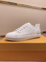 LOUIS VUITTON# ルイヴィトン# 靴# シューズ# 2020新作#1695