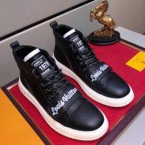 LOUIS VUITTON# ルイヴィトン# 靴# シューズ# 2020新作#2507