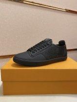 LOUIS VUITTON# ルイヴィトン# 靴# シューズ# 2020新作#1650