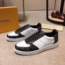 LOUIS VUITTON# ルイヴィトン# 靴# シューズ# 2020新作#2515