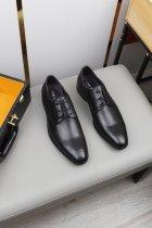 LOUIS VUITTON# ルイヴィトン# 靴# シューズ# 2020新作#2298