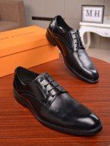 LOUIS VUITTON# ルイヴィトン# 靴# シューズ# 2020新作#1838