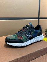LOUIS VUITTON# ルイヴィトン# 靴# シューズ# 2020新作#1395