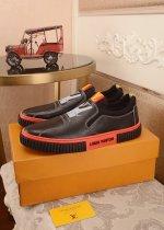 LOUIS VUITTON# ルイヴィトン# 靴# シューズ# 2020新作#1553
