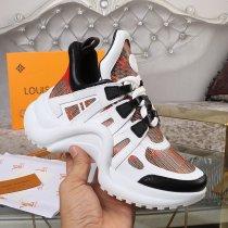 LOUIS VUITTON# ルイヴィトン# 靴# シューズ# 2020新作#2186