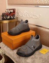 LOUIS VUITTON# ルイヴィトン# 靴# シューズ# 2020新作#1506
