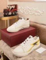 LOUIS VUITTON# ルイヴィトン# 靴# シューズ# 2020新作#1568