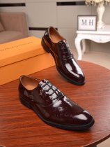 LOUIS VUITTON# ルイヴィトン# 靴# シューズ# 2020新作#1779