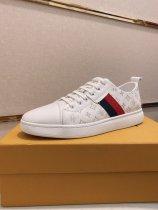 LOUIS VUITTON# ルイヴィトン# 靴# シューズ# 2020新作#1665