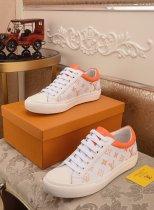 LOUIS VUITTON# ルイヴィトン# 靴# シューズ# 2020新作#1571