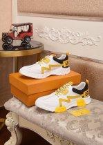LOUIS VUITTON# ルイヴィトン# 靴# シューズ# 2020新作#1423