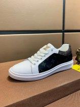 LOUIS VUITTON# ルイヴィトン# 靴# シューズ# 2020新作#1404