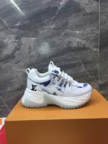 LOUIS VUITTON# ルイヴィトン# 靴# シューズ# 2020新作#2092