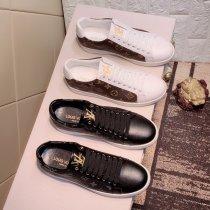 LOUIS VUITTON# ルイヴィトン# 靴# シューズ# 2020新作#2537