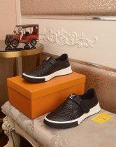LOUIS VUITTON# ルイヴィトン# 靴# シューズ# 2020新作#1597