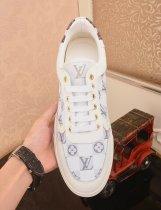 LOUIS VUITTON# ルイヴィトン# 靴# シューズ# 2020新作#1482