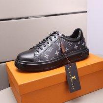 LOUIS VUITTON# ルイヴィトン# 靴# シューズ# 2020新作#2025