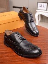 LOUIS VUITTON# ルイヴィトン# 靴# シューズ# 2020新作#1835