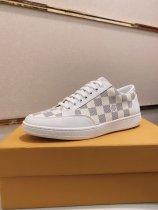 LOUIS VUITTON# ルイヴィトン# 靴# シューズ# 2020新作#1685