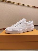 LOUIS VUITTON# ルイヴィトン# 靴# シューズ# 2020新作#1671