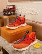 LOUIS VUITTON# ルイヴィトン# 靴# シューズ# 2020新作#1559