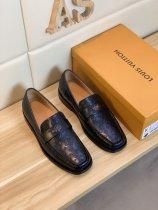 LOUIS VUITTON# ルイヴィトン# 靴# シューズ# 2020新作#1932