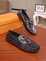 LOUIS VUITTON# ルイヴィトン# 靴# シューズ# 2020新作#1763