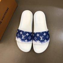 LOUIS VUITTON# ルイヴィトン# 靴# シューズ# 2020新作#1223