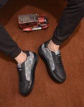 LOUIS VUITTON# ルイヴィトン# 靴# シューズ# 2020新作#2311