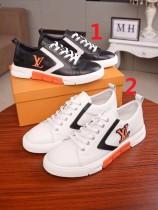LOUIS VUITTON# ルイヴィトン# 靴# シューズ# 2020新作#1778