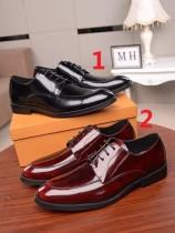 LOUIS VUITTON# ルイヴィトン# 靴# シューズ# 2020新作#1827