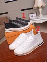 LOUIS VUITTON# ルイヴィトン# 靴# シューズ# 2020新作#1770