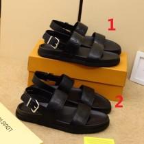 LOUIS VUITTON# ルイヴィトン# 靴# シューズ# 2020新作#1318
