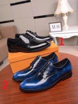 LOUIS VUITTON# ルイヴィトン# 靴# シューズ# 2020新作#1873