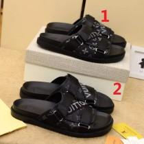 LOUIS VUITTON# ルイヴィトン# 靴# シューズ# 2020新作#1323